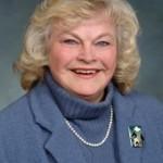 Senator Betty Boyd
