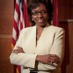 Rhonda C. Fields, Colorado State Representative