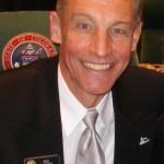 Ken Summers, Colorado State Representative