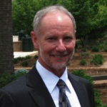 Dave Young, Colorado State Representative