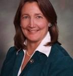 Ellen Roberts, Colorado State Senator