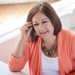 Marguerite Salazar, CO DOI
