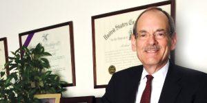 Michael Breeskin