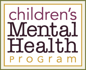 Children's Mental Health Program