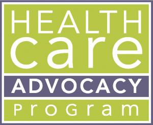 Health Care Advocacy Program