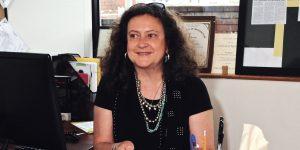 Pam Bisceglia