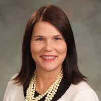 Colorado State Representative Susan Lontine (D) House District 1
