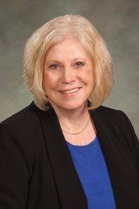 Colorado State Senator Cheri Jahn (D), District 20