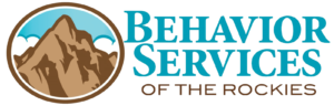 Behavior Services of the Rockies Logo