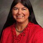 Colorado State Senator Irene Aguilar
