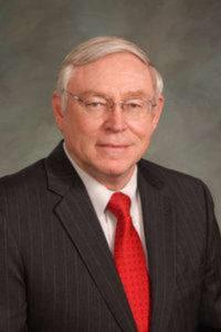 Colorado State Senator Bob Gardner