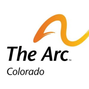 Arc of Colorado Logo