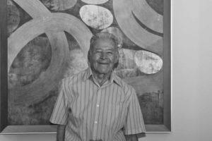 Don Morales
