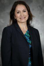Superintendent Susana Cordova, Denver Public Schools