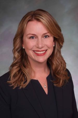 Colorado State Senator Jessie Danielson, Senate District 20