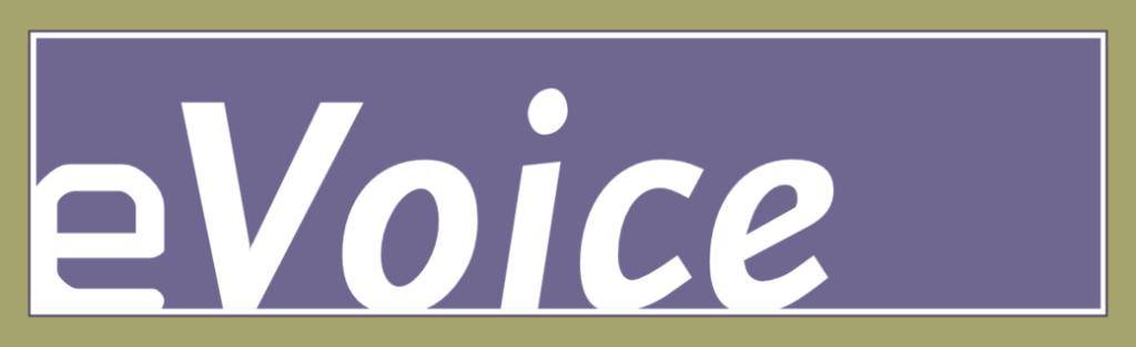 eVoice