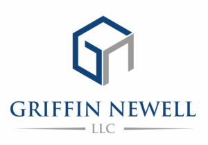 Griffin Newell LLC Logo