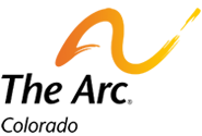 The Arc of Colorado Logo