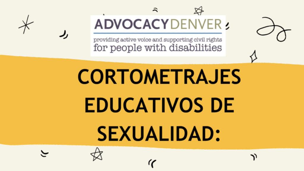 Consejos para hablar Sobre Sexualidad