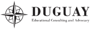 Duguay Educational Consulting and Advocacy