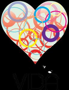 El Grupo Vida Logo